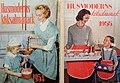 Husmoderns köksalmanack 1954, 1955.jpg