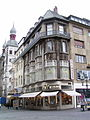 Hut-weber-markt-42-01.jpg