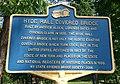 Hyde Hall Covered Bridge - marker.jpg