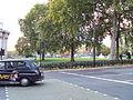 Hyde Park Corner - DSC04270.JPG