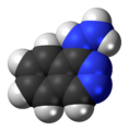 Hydralazine-3D-spacefill.png