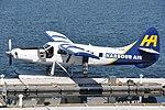 Hydravions de Vancouver (9667803875) (2).jpg