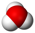 Hydronium-3D-vdW.png