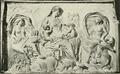 Hymnus in Romam 51.png
