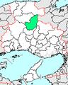 Hyogo Asago-city.png