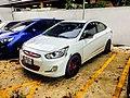 Hyundai Accent Blue (RB) in Thailand Front.jpg