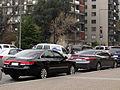 Hyundai Azera 2009 & 2012 (14773371902).jpg