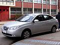 Hyundai Elantra 1.6 GLS 2010 (14431665294).jpg