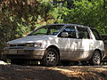 Hyundai Santamo 203D 1999 (16772915578).jpg