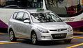 Hyundai i30CW.jpg