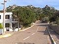 I. Cadde - panoramio.jpg
