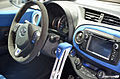 IAA 2013 Toyota Yaris Hybrid-R (9834380343).jpg