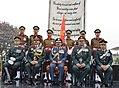 IAF Chief Reviews PoP At OTA Gaya Bihar.jpg