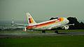 IBERIA LECO A319 EC-KBX.jpg