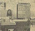 IBM-360-40 w Starachowicach FSC (I197412).jpg