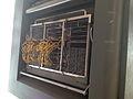 IBM 403 plugboard.agr.jpg