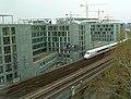 ICE Friedrichstrasse - Hauptbahnhof - panoramio.jpg