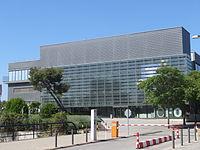 ICFO - Parc Mediterrani de la Tecnologia.JPG
