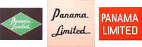 IC Panama Limited combined.png