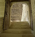 ID1862 Abbaye de Fontenay PM 48085.jpg