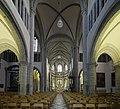 ID59447-Kortrijk Onze-Lieve-Vrouwekerk-PM 21762-2.jpg