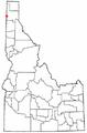 IDMap-doton-Oldtown.PNG