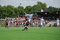 IF Brommapojkarna-Malmö FF - 2014-07-06 18-07-12 (7658).jpg