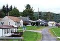 III, WV, USA - panoramio - Idawriter.jpg