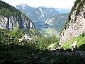 IMG 0964 - Obertraun-Dachstein - Eisriesenhöhle.JPG