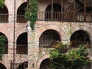 IMG 1281-20070424-koutloumousiou-monastery-a