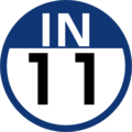 IN-11 station number.png