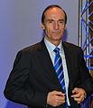 IOC Präsident Thomas Bach Empfang 20140110-6.jpg