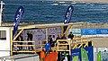 ISA world championship 2017 - Surfing - Nørre Vorupør - 7.jpg