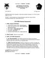 ISN 00051, Majid Al Barayan's Guantanamo detainee assessment.pdf