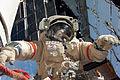 ISS-36 EVA-1 n Fyodor Yurchikhin.jpg