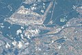 ISS052-E-8301 - View of Germany.jpg