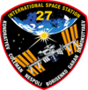 ISS Expedition 27 Patch.png