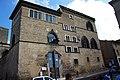 IT-tarqu-palazzo vitteleschi.jpg