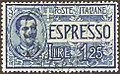 ITA 1926 MiNr0247 pm B002.jpg