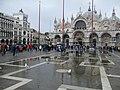 ITA Venezia 022.jpg