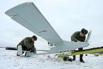 ITC-UAV 05.jpg