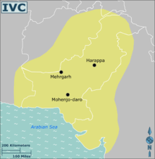 Mohenjo Daro Travel Guide At Wikivoyage