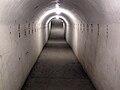 IX Fort (2008-09-20)17.jpg