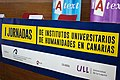 I Jornadas de Institutos Universitarios de Humanidades en Canarias 02.jpg