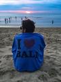 I Love Bali.png
