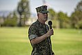I Marine Expeditionary Force Change of Command 180730-M-HD015-132.jpg