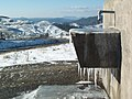 I cannoli della fontana ghiacciata - panoramio.jpg