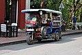 I loved these sturdy tuktuks (14418731100).jpg
