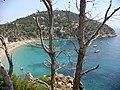 Ibiza, Spain (2662887657).jpg
