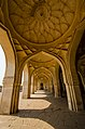 Ibrahim Rauza Tomb - 4.jpg